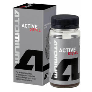 active-diesel