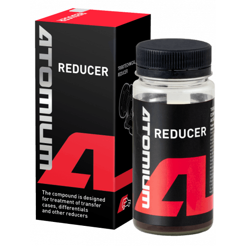 atomium reducer