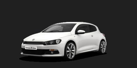 atomium pre osobne auta